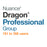 Nuance Dragon Professional Group 15 Volume License 151 - 300 Users - Speak-IT Solutions LTD
