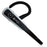 Nuance Dragon Bluetooth Wireless Headset - Speak-IT Solutions LTD