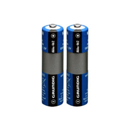 Grundig GD462 Rechargeable Batteries - Speak-IT Solutions LTD
