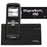 Grundig Digta 7 Premium Set (incl. Digta Soft Pro Software) - Speak-IT Solutions LTD