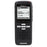 Grundig Digta 7 Push Integrator - Speak-IT Solutions LTD