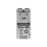 Grundig GD466 Rechargeable Batteries - The Speech Shop