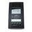 Grundig ST3220 Stenorette - Speak-IT Solutions LTD