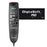 Grundig Digta SonicMic 3 with DigtaSoft Pro Software - Speak-IT Solutions LTD