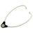 Grundig 514CS Stethoscope Headset Tube Replacement - Speak-IT Solutions LTD