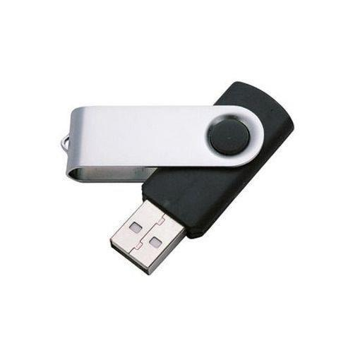 Hytera Smart USB License Dongle (Required for SmartMDM) - Speak-IT Solutions LTD