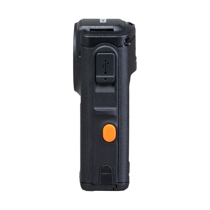 Hytera VM550D Body Camera 32GB - Speak-IT Solutions LTD