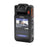 Hytera VM780 Body Camera 16GB - Speak-IT Solutions LTD