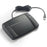 Infinity USB Foot Pedal IN-USB3