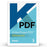 Kofax Power PDF 3 Advanced (Download) - Speak-IT Solutions LTD