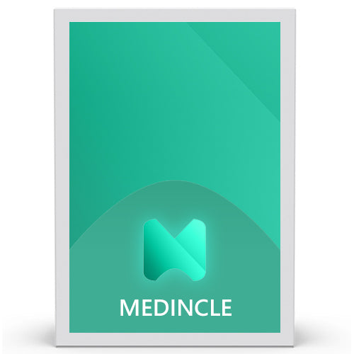 Medincle Spell Checker for Microsoft & Mac - The Speech Shop