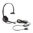 Nuance Dragon USB Headset - Speak-IT Solutions LTD