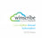 Nuance Winscribe Cloud Author Annual Subscription (10-50 Users) - Speak-IT Solutions LTD