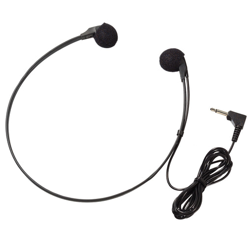 Olympus E99 Headset (E-99) - Speak-IT Solutions LTD