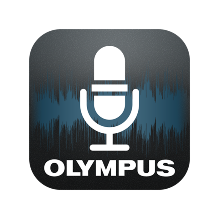 Olympus Dictation Delivery Service ODDS Annual Subscription - Speak-IT Solutions LTD