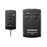 Olympus RS-30W Remote Controller (RS30W) - Speak-IT Solutions LTD
