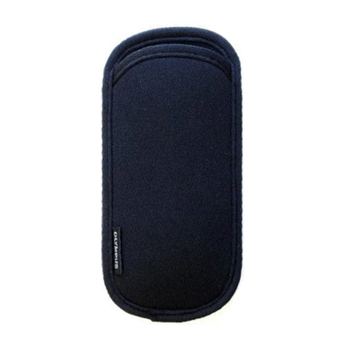 Olympus CS-125 Soft Case - Speak-IT Solutions LTD