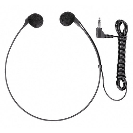 Olympus E102 Headset - The Speech Shop