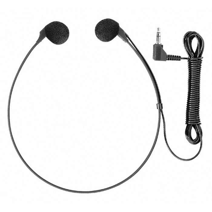 Olympus E102 Headset - Speak-IT Solutions LTD