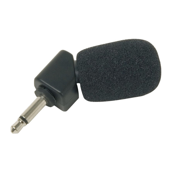 Olympus ME-12 Microphone - The Speech Shop