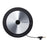 Olympus ME-33 Boundary Microphone - The Speech Shop