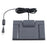 Olympus RS28 USB Foot Pedal - Speak-IT Solutions LTD