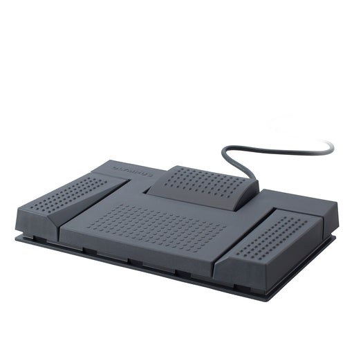 Olympus RS28 USB Foot Pedal - The Speech Shop