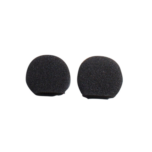 Olympus E20/30/60/61/62 Earpads - Speak-IT Solutions LTD