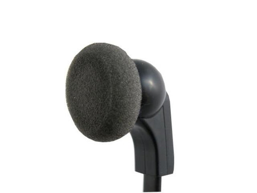 Philips LFH234/LFH0334 Headset Sponges - Speak-IT Solutions LTD
