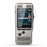 Philips DPM7200 Digital PocketMemo with SpeechExec Standard - Speak-IT Solutions LTD
