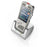Philips DPM8300 Digital PocketMemo - Speak-IT Solutions LTD
