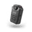 Philips DVT3120 VideoTracer Body Worn Camera - Speak-IT Solutions LTD