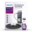 Philips DVT8110 VoiceTracer Meeting Recording Kit - Speak-IT Solutions LTD