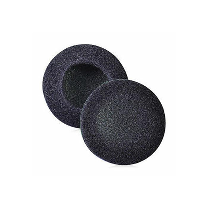 Grundig 564/565 Headset Sponges - Speak-IT Solutions LTD