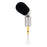 Philips LFH9171 Plug In Microphone - Speak-IT Solutions LTD