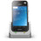 Philips SpeechAir Cloud Complete (PSP2100) - Speak-IT Solutions LTD