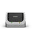 SpeechAir Docking Station - Speak-IT Solutions LTD