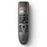 Philips SMP3800/00 SpeechMike Premium Touch - Speak-IT Solutions LTD