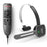Philips PSM6500 SpeechOne Headset with Remote Control - Speak-IT Solutions LTD
