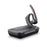 Plantronics Voyager 5200 UC Bluetooth Headset - Speak-IT Solutions LTD
