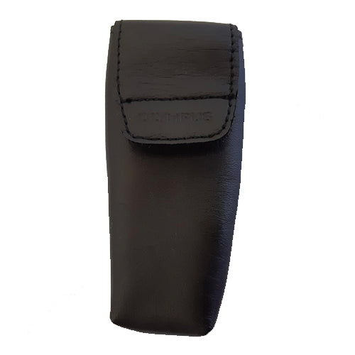 Olympus Sleeve Case for Speak-IT Password Protected Recorder - Speak-IT Solutions LTD