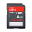 SanDisk Ultra 8GB SD Card - Speak-IT Solutions LTD