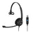 Sennheiser Circle SC-230 USB Headset - Speak-IT Solutions LTD
