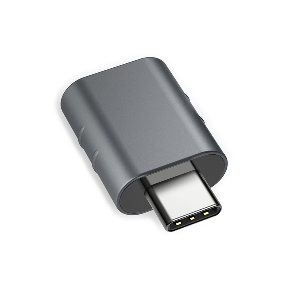 Speak-IT Premier USB to USB-C Adapter