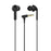 Speak-IT Premier Stereo In Earphones - Speak-IT Solutions LTD