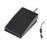Speak-IT Premier USB Foot Pedal - Speak-IT Solutions LTD