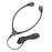 Spectra SH-55 USB Transcription Headset - The Speech Shop