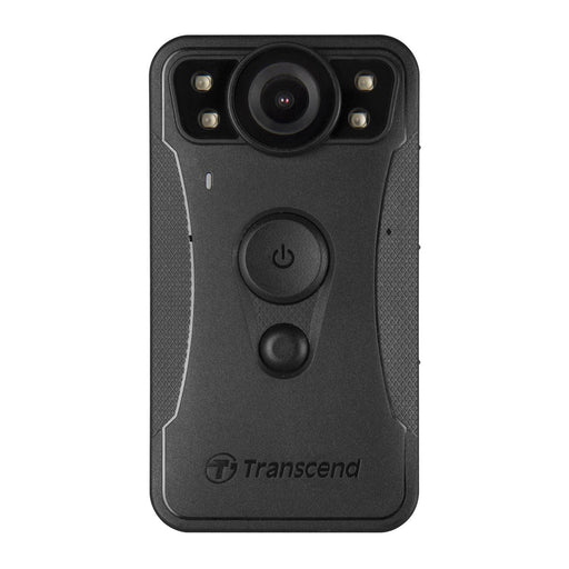 Transcend DrivePro 30 Body Camera 64GB