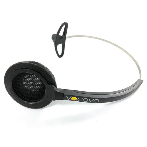 VoCoVo VocoVoice Headset Headbands - 5 Pack - Speak-IT Solutions LTD