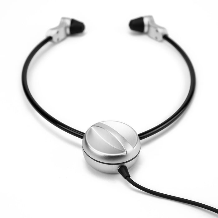 Grundig 568 Swingphone Headset with 3.5mm Jack Connector - Speak-IT Solutions LTD